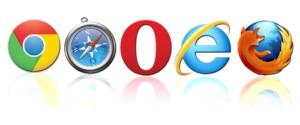 wyszukiwarki internetowe
